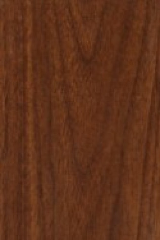 Heatherstone on Walnut
