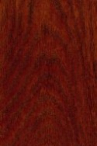 Oak Colorado Red