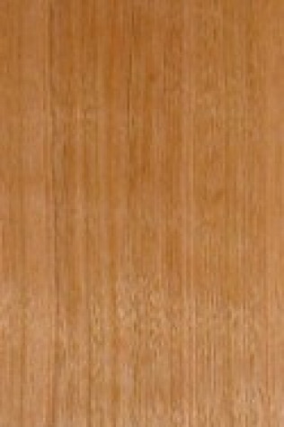 Quarter Sawn Cherry