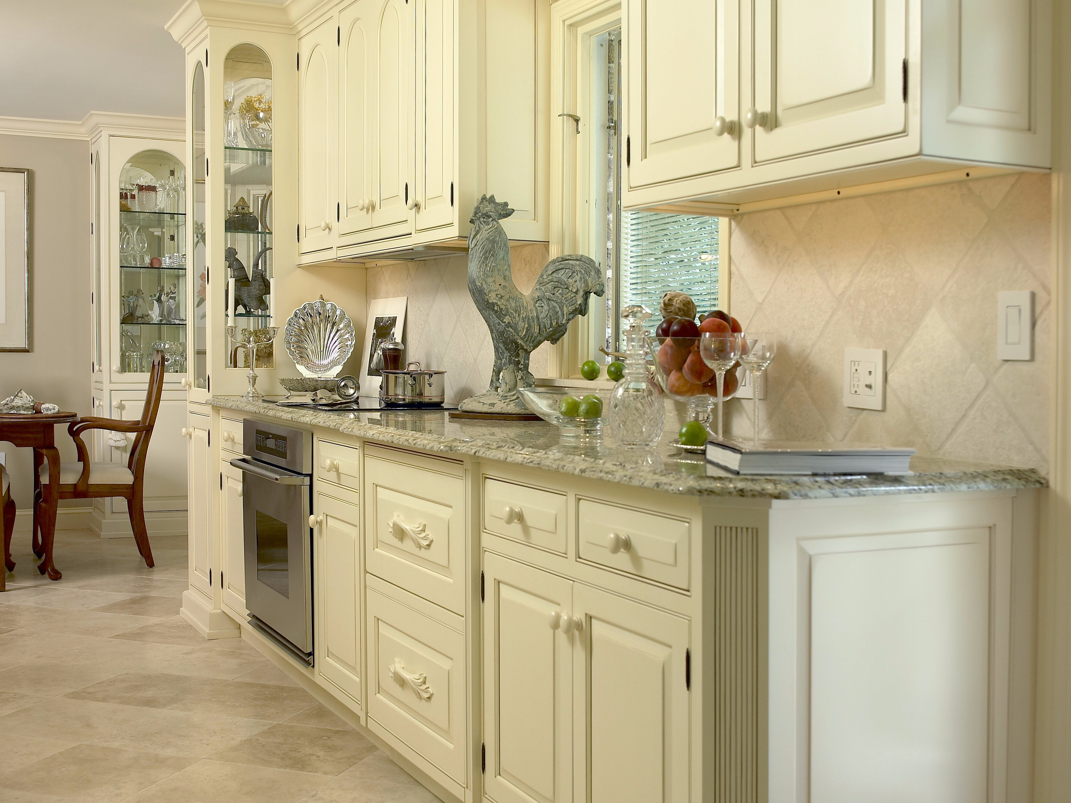 100 kitchen designs ubd showrooms 100 kitchen for Adelphi kitchen cabinets